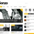 GONZO-screenshot
