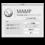 MAMPのMySQLサーバが起動しない件 - MySQL DatabaseのUpgradeでOK